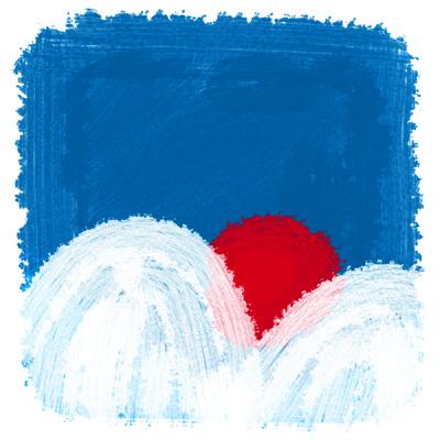 090101-3.jpg
