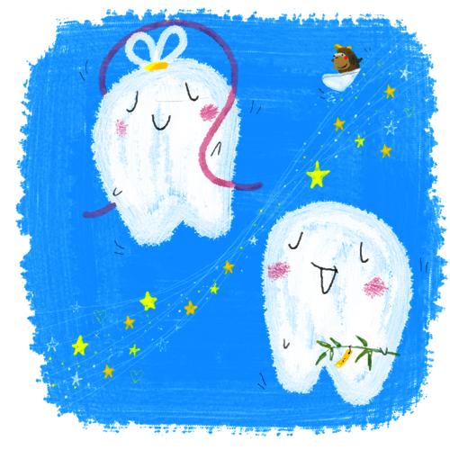 noho_tanabata72.jpg