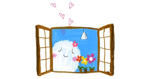 noho_hana04-72-1.jpg