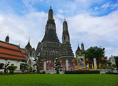 thailand0520.jpg